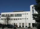 Industrieanlagen_7
