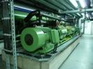 Industrieanlagen_2